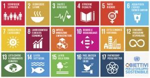 agenda-2030-per-uno-sviluppo-sostenibile
